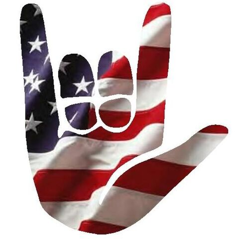 File:ILY-Flag-LG.jpg