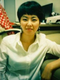 Jiwon Yu