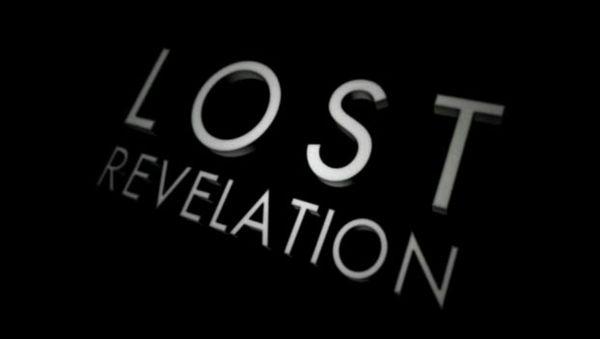 ملف:Lost revelation.jpg