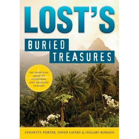File:Losts-buried-treasures.jpg