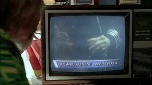 Oceanichotline