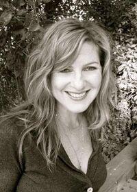 Kim Clements