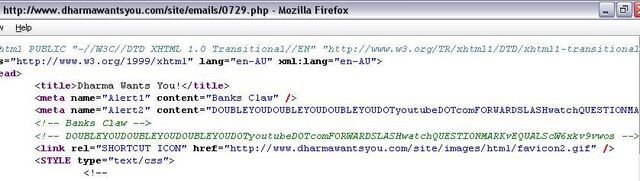 File:29.7mailcode.JPG