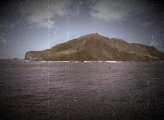 File:Island23.jpg
