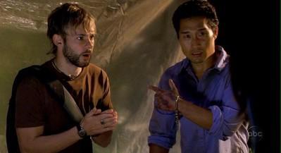 Archivo:1x20 charlie jin.JPG