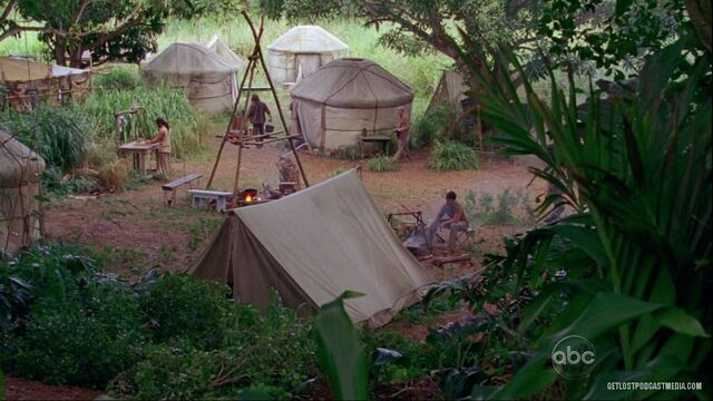 File:5x14Hostilescamp.jpg