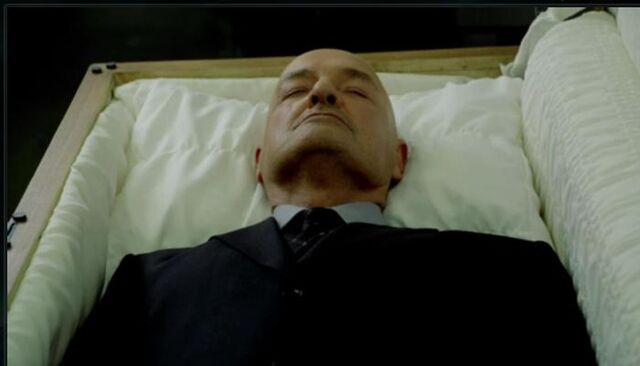 File:Locke's New Pillow.jpg