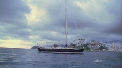 SailOxford.jpg