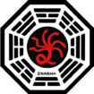 File:Red Hydra-Mini.png