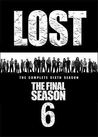 File:Season-6-DVD-Cover-lost-12542517-358-500.jpg