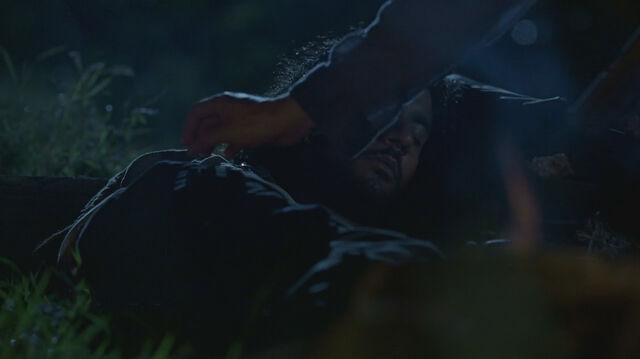 File:1x03-Night.jpg