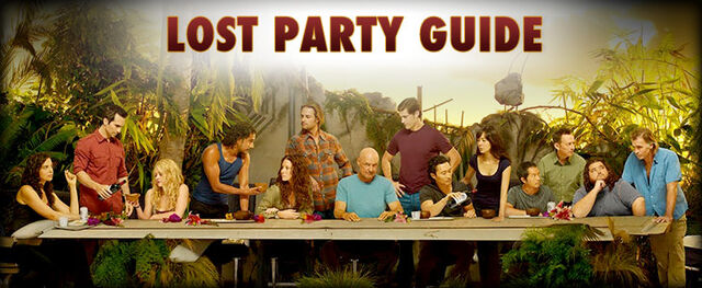 File:Lost party guide.jpg