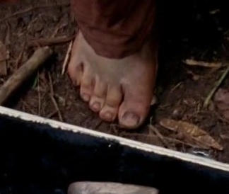 File:Dogen right foot.png