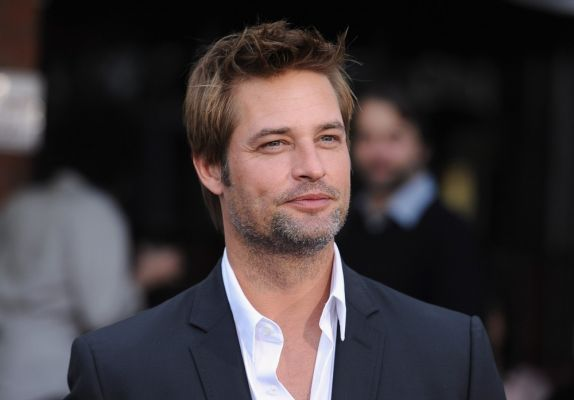 File:Josh-Holloway2011.jpg
