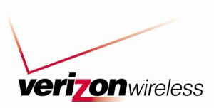 Archivo:VERIZON-WIRELESS-LOGO.jpg
