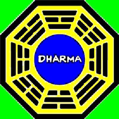 File:Dharma Brasil2.JPG