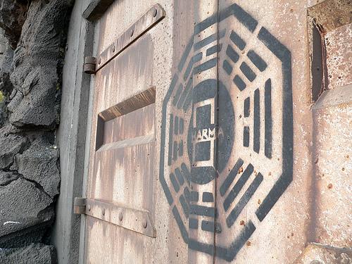 File:Door8.jpg