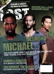 Issue19 Promo