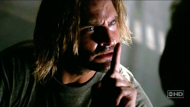 File:3x19 sawyer fingers.jpg