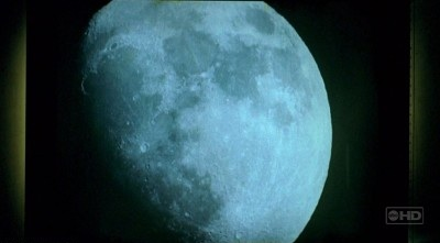 File:Room23moon.jpg