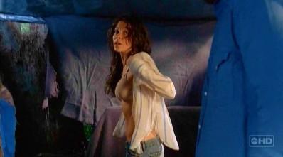 Archivo:Kate-tent.jpg