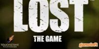 Lost: The Mobile Game