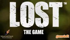File:Lost iPod.JPG