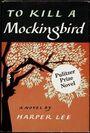 Mockingbirdfirst.jpg