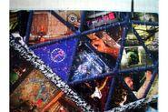 Puzzle1RightCorner