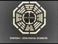 Station4