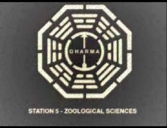 File:Station4.jpg