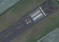 Miniatura de la versión de 15:26 30 sep 2007