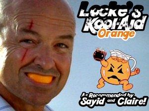 File:Lockes Kool Aid.jpg