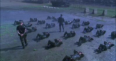 File:4x05 TrainingInTheRain.jpg