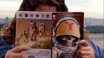 5x06 HurleyAndHisComicBook