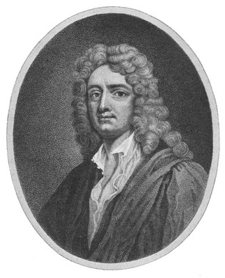 File:Anthony Ashley-Cooper 3rd Earl.jpg