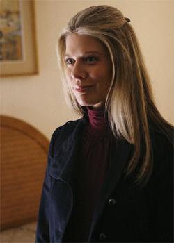Carole Littleton.jpg