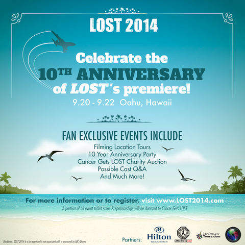 File:Lost 2014 poster updated.png