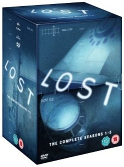 File:Seasons 1-5 box dvd.jpg