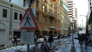 4x03 Traffic Sign.jpg