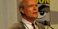 Hans Van Eeghen