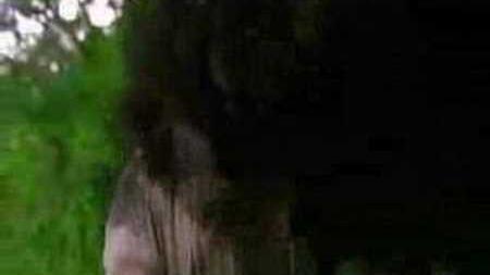 The Black Smoke Monster ( The Reflecting God )