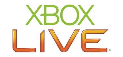 File:Xbox-live-logo.jpg