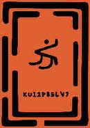 KU12PB5LV7.jpg
