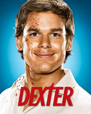 File:Dexter-Show.jpg