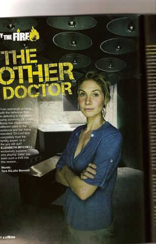 File:TheOtherDoctor.jpg