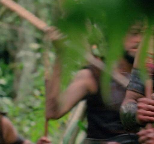 File:6x15 Second hunter running 7.jpg