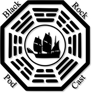 File:BlackRock.jpg