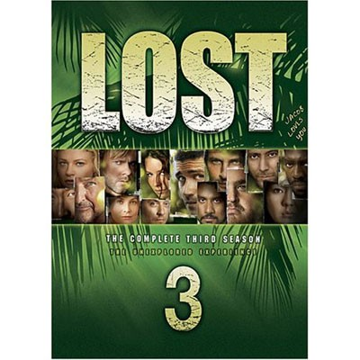 File:Third Season DVD.jpg