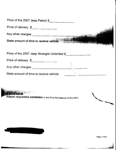 File:Rfp0005.png